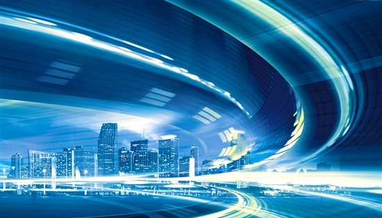 Why a future-ready network is essential for the IoT